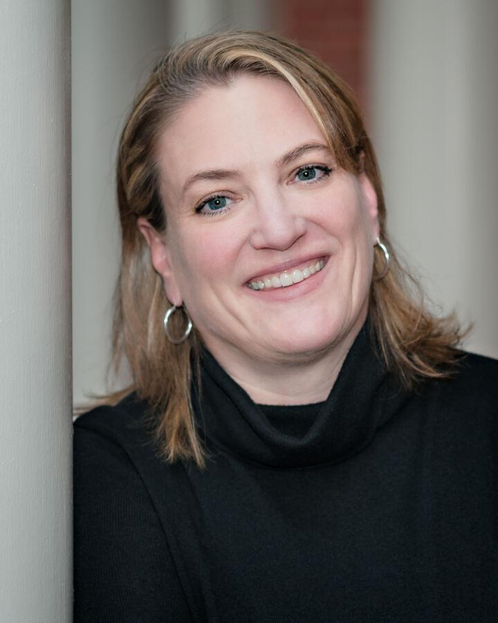 Dana McKillop, Broker | Licensed in Oregon in Portland, Windermere