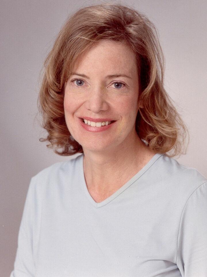 Suzanne Senn, Realtor® in Santa Ynez, Village Properties