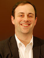 Andrew Lee, Real Estate Broker in Bothell, The Preview Group