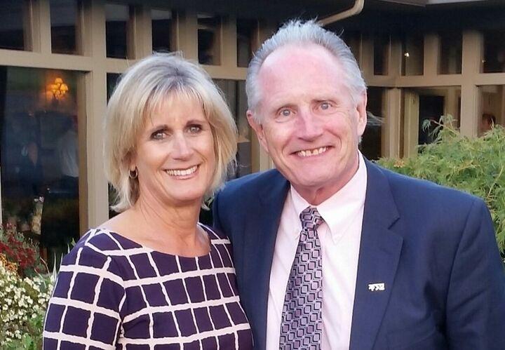 Marlene & Kit Eldredge, Broker, Realtor® in Redmond, Windermere