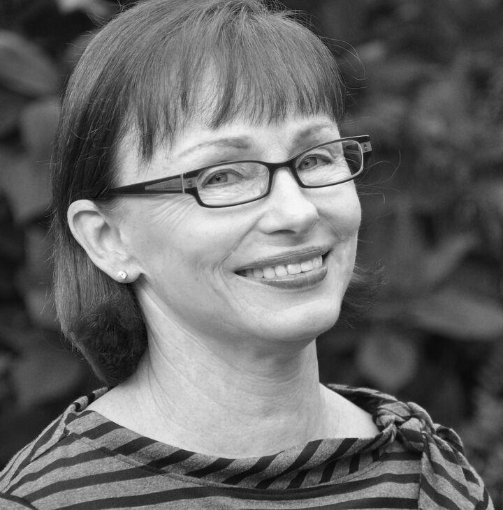 Donna Lindsay, Managing Broker in Seattle, Windermere