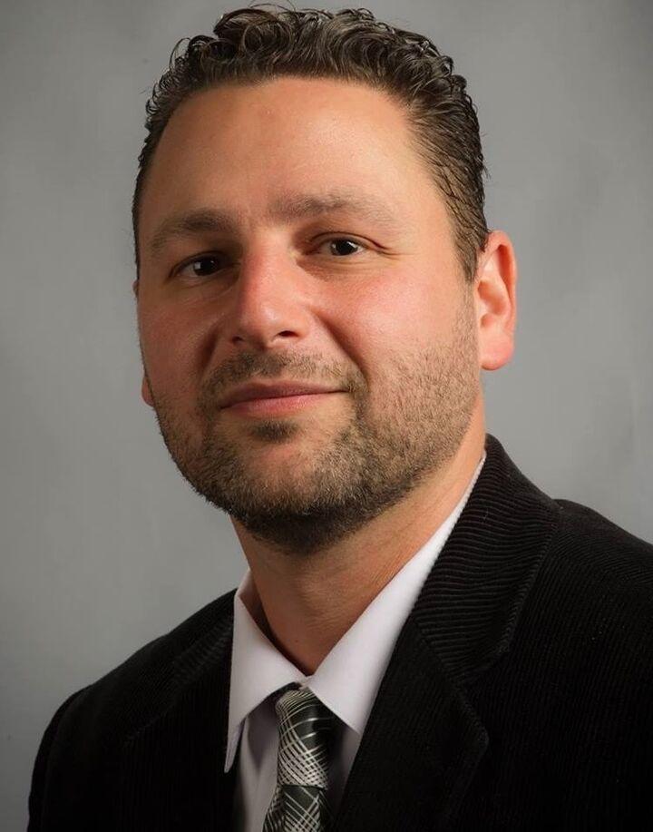 Kenneth Kadar, NYS LICENSED ASSOCIATE REAL ESTATE BROKER  - # 10301211888 in Elmira, Warren Real Estate