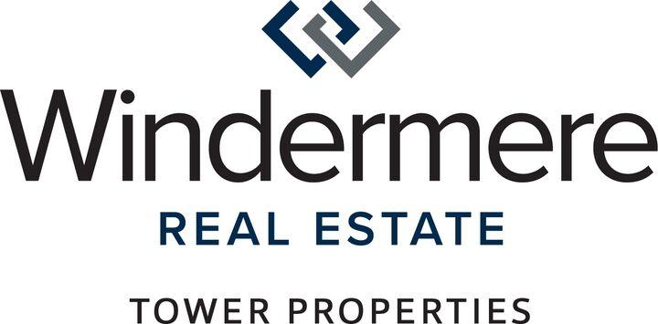 Riverside, Riverside, Windermere