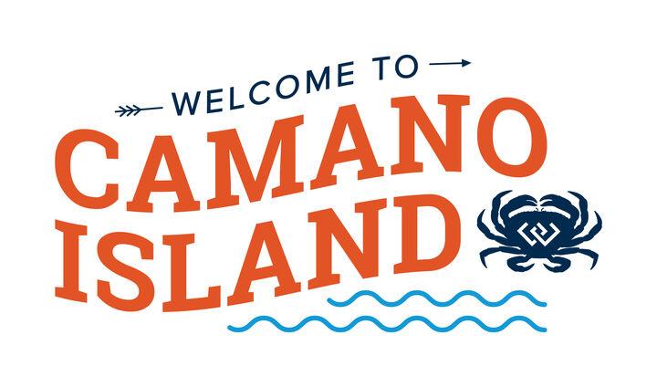 Camano Island , Camano Island, Windermere