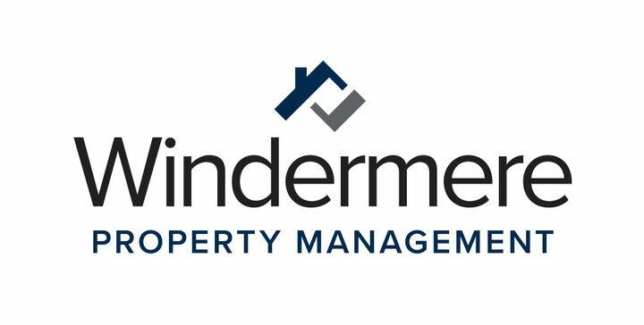 Property Management- Corvallis, Corvallis, Windermere