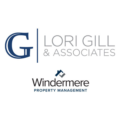 Property Management- Seattle North, Seattle, Windermere