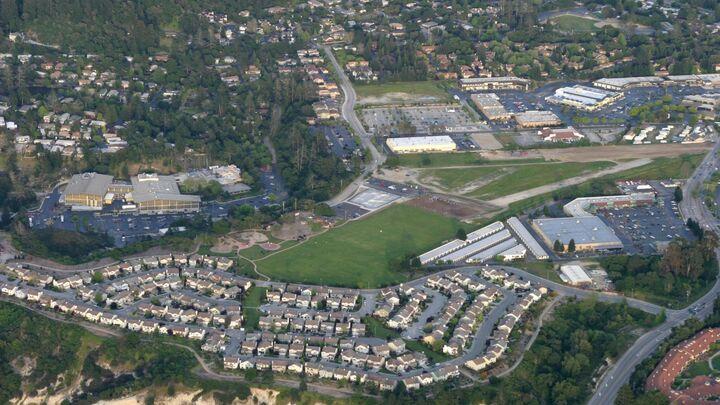 Scotts Valley,Scotts Valley,David Lyng Real Estate